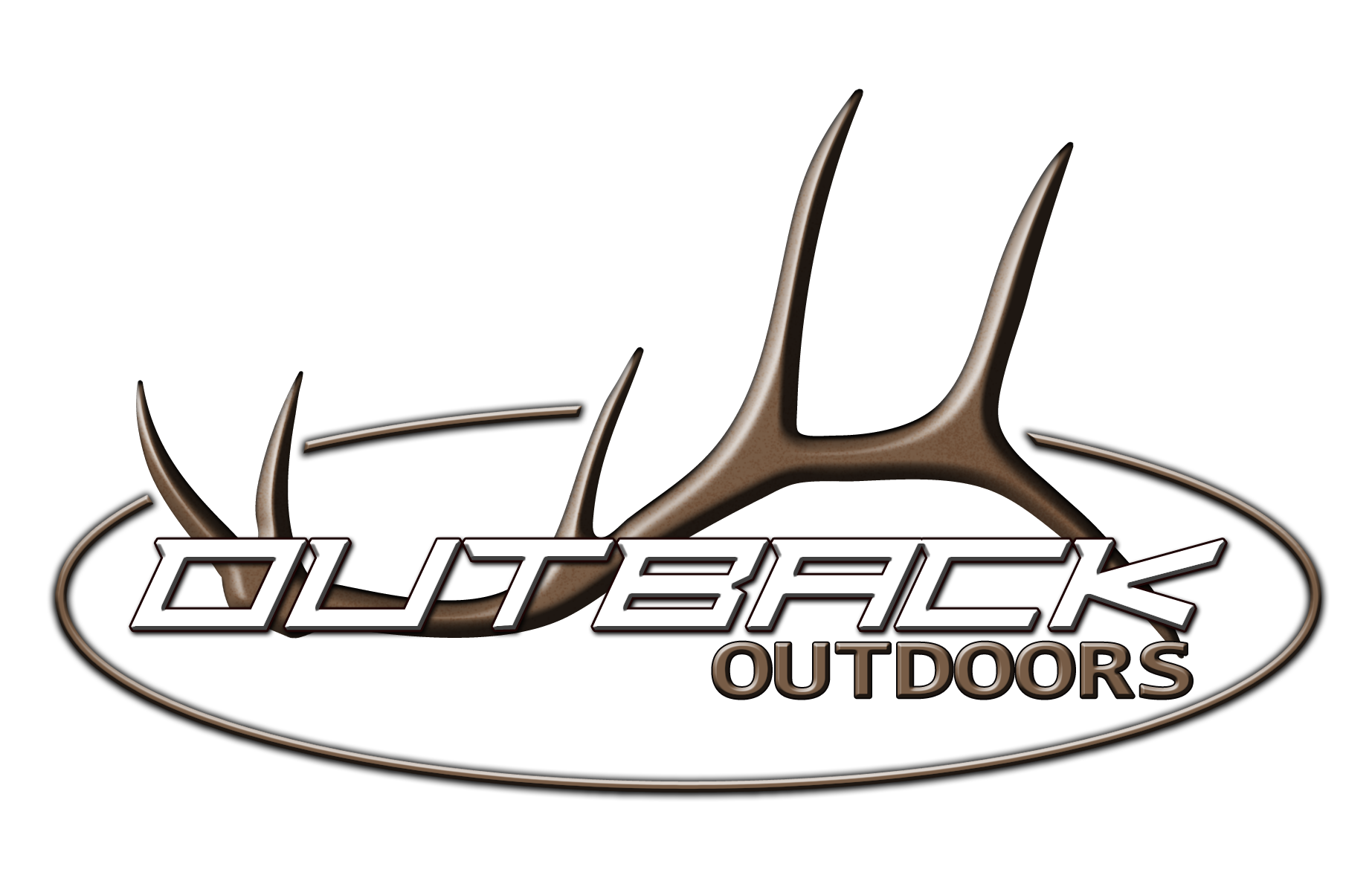 Outback-outdoors