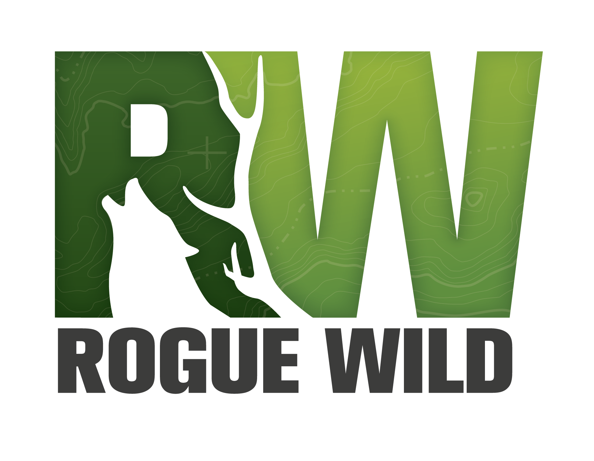 RogueWildLogo_RW
