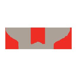 Eco Mountain Gear